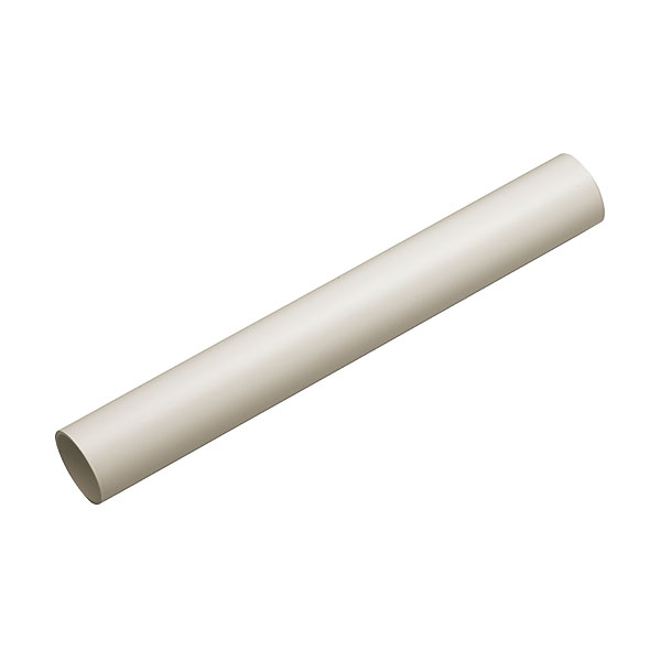 decotub-tube-finition-blanc-creme.jpg