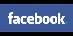 Facebook 76658 960 720