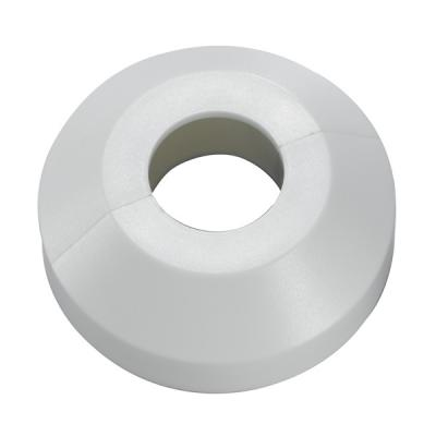 decotub-munich-01-blanc-securite-ral-9016.jpg