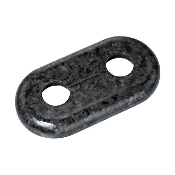 decotub-platine-milan-74-marbre-noir.jpg