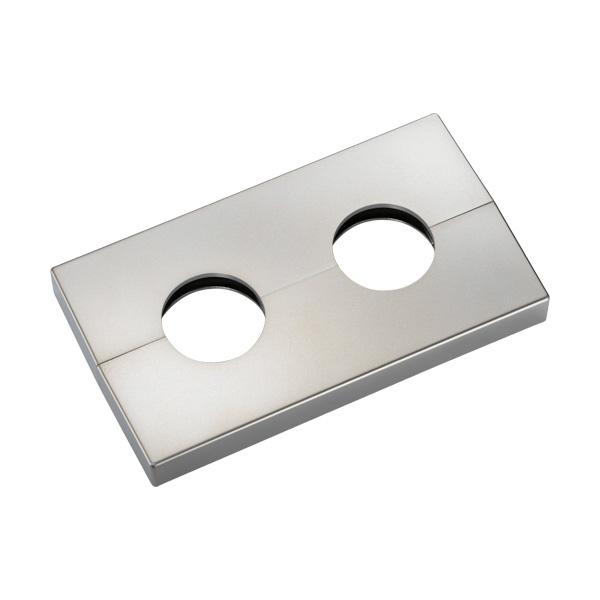 decotub-platine-stockholm-59-nickel-mat.jpg