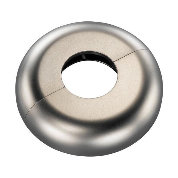 Nickel mat