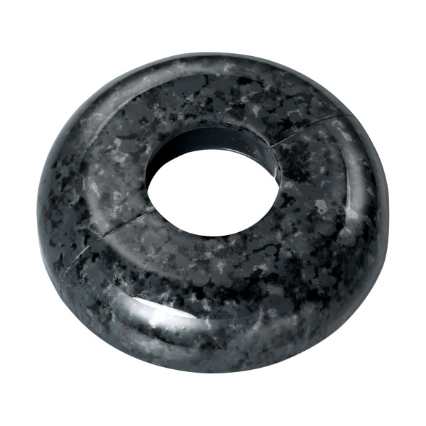 decotub-rosace-milan-74-marbre-noir.jpg