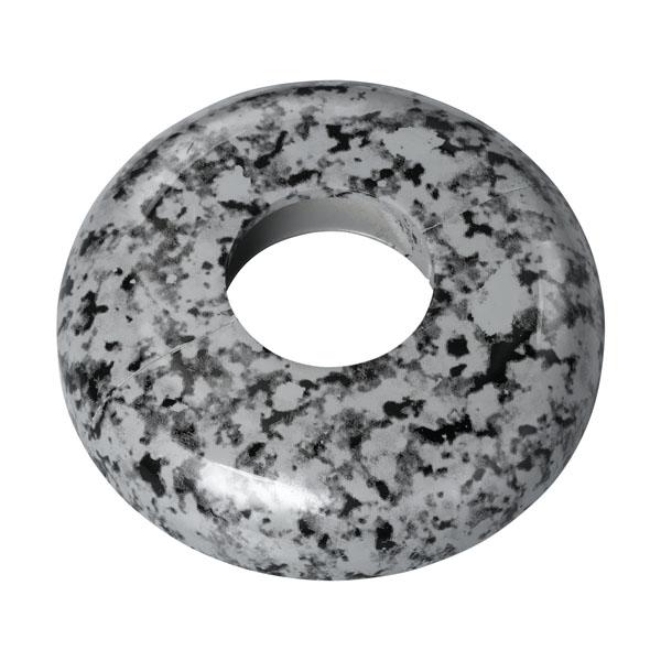 decotub-rosace-milan-marbre-gris-clair.jpg