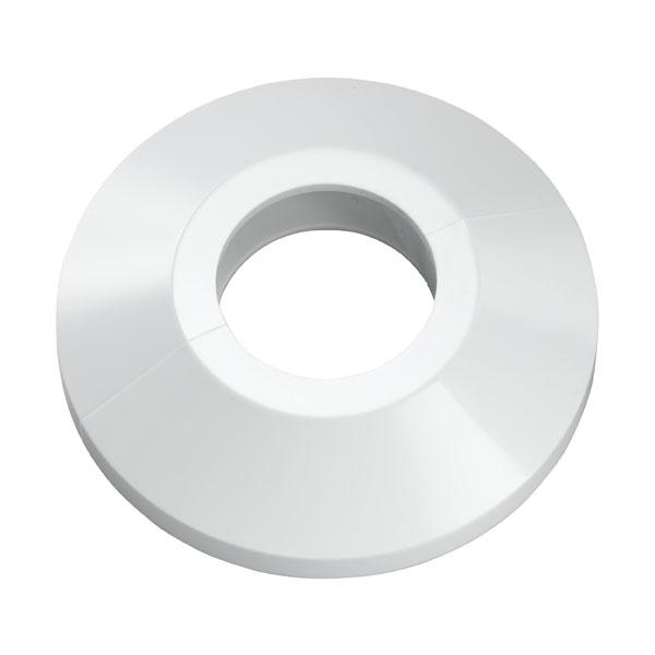 decotub-rosace-stockholm-01-blanc-signalisation-ral-9016.jpg
