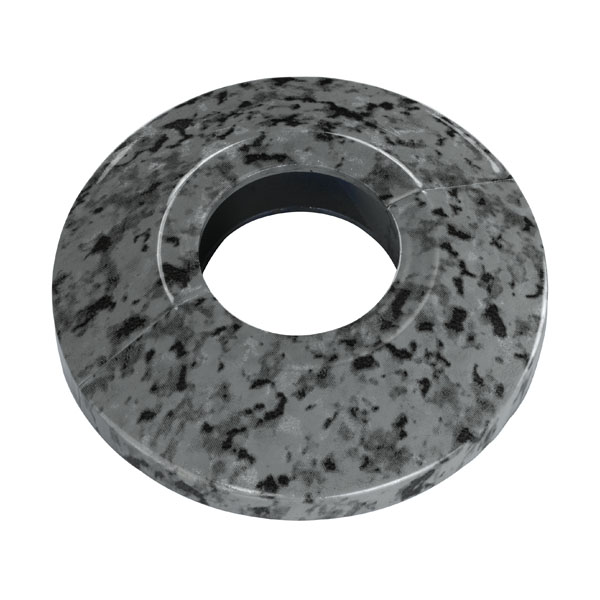 decotub-rosace-stockholm-73-marbre-gris.jpg