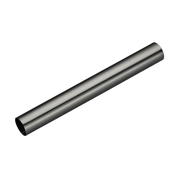decotub-tube-finition-acier-brosse-1.jpg