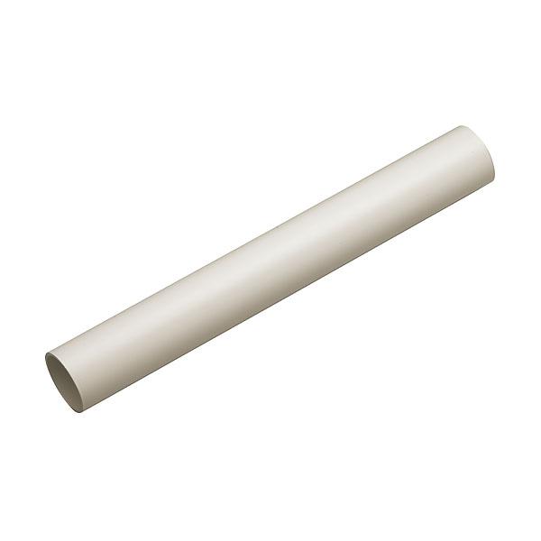 decotub-tube-finition-blanc-creme.jpg