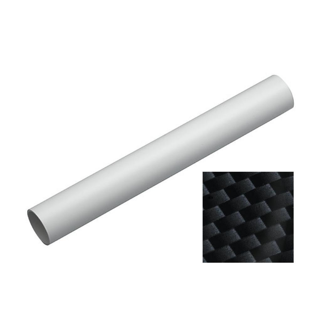decotub-tube-finition-blanc-signalisation-avec-carbone.jpg
