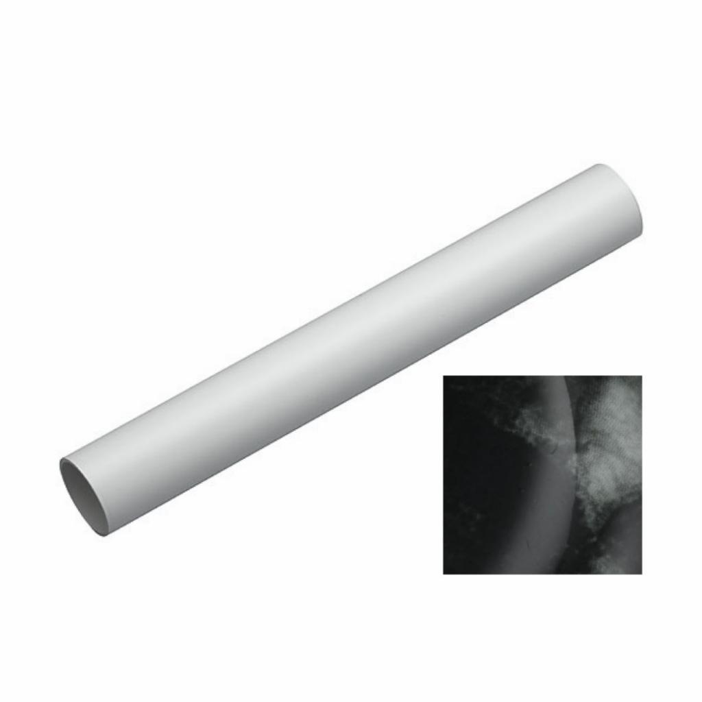 decotub-tube-finition-blanc-signalisation-avec-marbre-vert-resolution-de-l-ecran.jpg