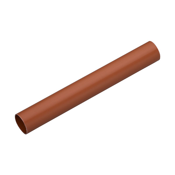 decotub tube finition terracotta.jpg