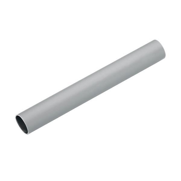 Tube gris fenetre 2